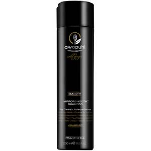 Paul Mitchell Awapuhi Wild Ginger Mirror Smooth Shampoo 250ml