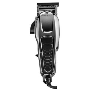 Silver Bullet Excelsior Professional Hair Clipper