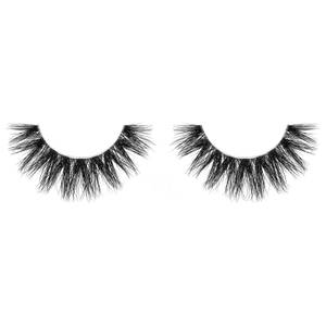 Velour Lashes 100% Mink Hair - Flash It!