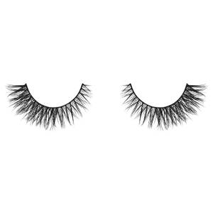 Velour Lashes 100% Mink Hair - You Complete Me