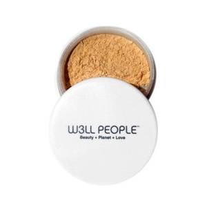 W3LL PEOPLE Luminist Mineral Glow #54 Gold Glow 6g
