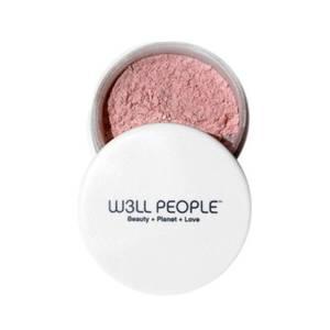 W3LL PEOPLE Luminist Mineral Glow #55 Pink Glow 6g