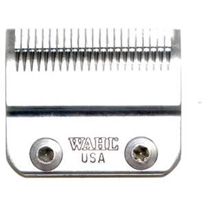 Wahl Pro Series Pet Blade #10 Medium - 2mm