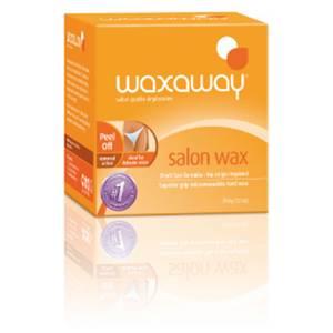Waxaway By Caron Salon Wax 200g