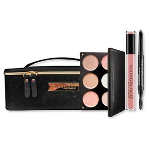Youngblood A Gift That Illuminates Gift Pack