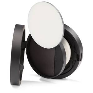 Youngblood Anti-Shine Mattifier Refill 7g