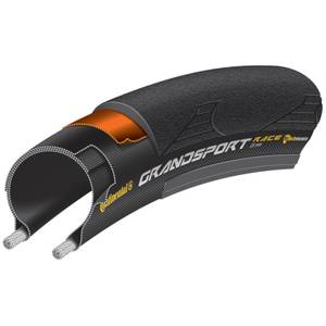 Continental Grand Sport Race Clincher Tyre