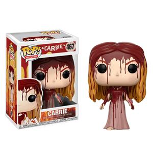 Figurine Pop! Carrie