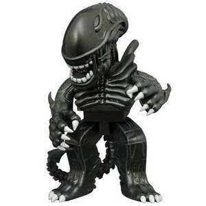 Diamond Select Aliens Alien Vinimate Figure