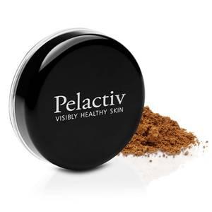 Pelactiv Loose Mineral Bronzing Powder-Exotic