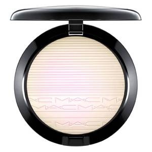 Iluminador MAC Extra Dimension Skinfinish Highlighter (diversos tons)