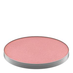MAC Sheertone Blush Pro Palette Refill (Various Shades)