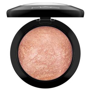 MAC Mineralize Skinfinish Highlighter (Flera färger)
