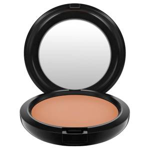 MAC Bronzing Powder (Various Shades)