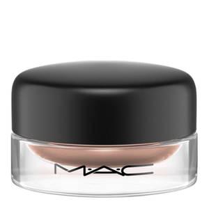 MAC Pro Longwear Paint Pot Ögonskugga (Flera Färger)