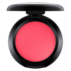 MAC Powder Blush (Vários tons)