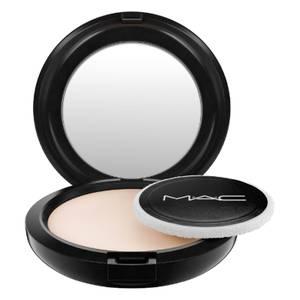 MAC Blot Powder/Pressed (Various Shades)