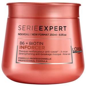L'Oréal Professionnel Serie Expert Inforcer Masque 250ml