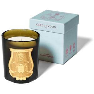 Cire Trudon Odalisque Classic Candle - Orange Blossom