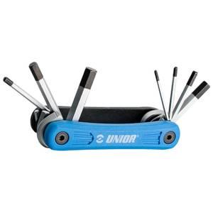 Unior Euro 7 Multi Tool