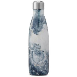 S'well The Blue Granite Water Bottle 500ml