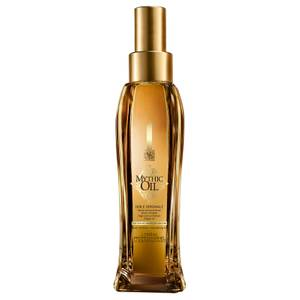 L'Oreal Professionnel Mythic Oil Original Oil (100ml)