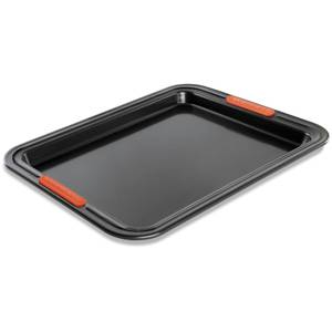 Le Creuset Bakeware Toughened Non Stick Swiss Roll Tray - 33cm