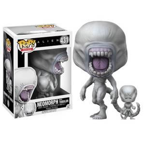 Alien Covenant Neomorph Funko Pop! Vinyl Figure