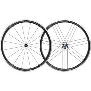 Campagnolo Scirocco C17 Clincher Wheelset 2018