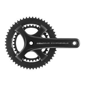 Campagnolo Centaur 11 Speed Ultra Torque Chainset - Black