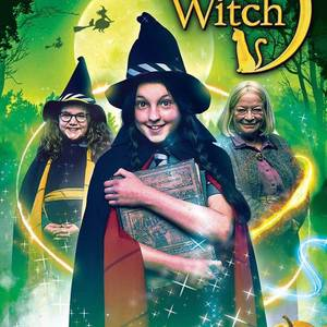 The Worst Witch (BBC) (2017) - The Great Wizard's Visit And Other Stories