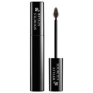 Lancôme Sourcils Styler Brow Mascara - 02
