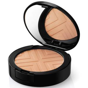 VICHY Dermablend Covermatte Compact Powder Foundation - 35