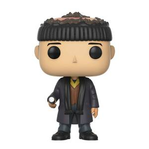 Home Alone Harry Funko Pop! Vinyl
