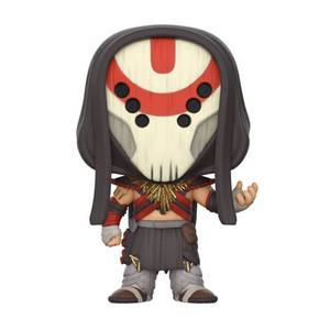 Horizon Zero Dawn Eclipse Cultist Figura Pop! Vinyl