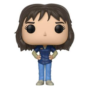 Stranger Things Joyce Funko Pop! Vinyl