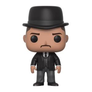 Figurine Pop! Oddjob - James Bond