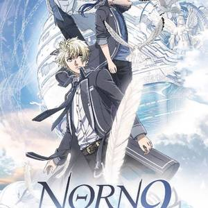 Norn 9 Collection