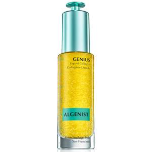Collagène Liquide GENIUS ALGENIST 30 ml