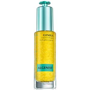 ALGENIST GENIUS Liquid Collagen 30ml