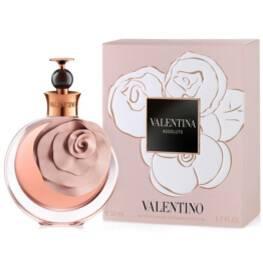Valentino Valentina Assoluto Sophisticated Fragrance