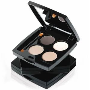 HD Brows Eye & Brow Palette