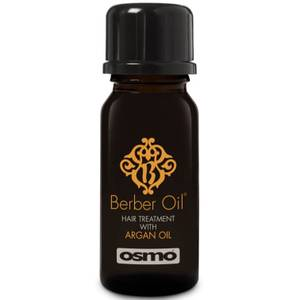 Osmo Berber Hair Oil