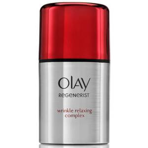 Olay Wrinkle Relaxing Complex