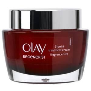 Olay 3 Point Treatment Cream