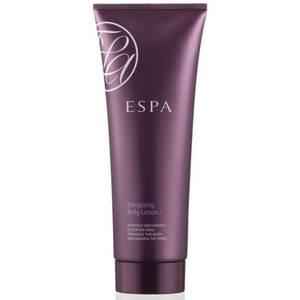 ESPA Energising Body Lotion