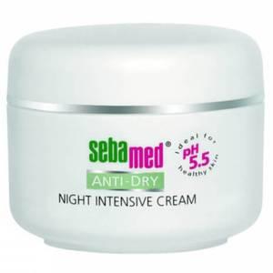 Sebamed Anti Dry Day Defence Cream