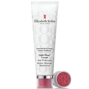 Elizabeth Arden Eight Hour Skin Cream