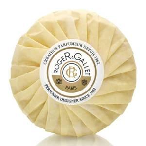 Roger&Gallet Citron Perfumed Soap