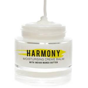 Premae Harmony Skin Balm